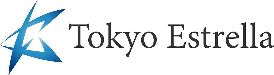 Tokyo Estrella Football Club